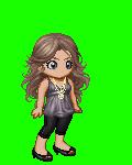 doitinstyle's avatar