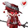 The Chocolate Thunder's avatar