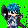 Saw_fujikawa's avatar