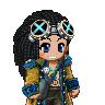 Cakeru-tan's avatar