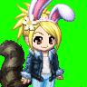 Angel__cute's avatar