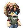 iifoxy-chu's avatar