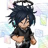 Kire Ikura's avatar