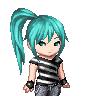 7-Alysia-7's avatar