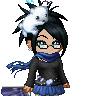 ze muchi-mu's avatar