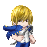 I Hate Izaya's avatar