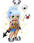 Misz_SODA_Pop's avatar