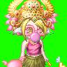 FruitxCake's avatar