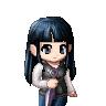 ll Hyuga Hinata ll's avatar