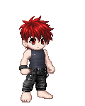 Xx-DaRkXxMoOnLiGhT-Xx's avatar