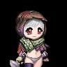 0_CARMa_0's avatar