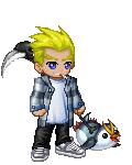 master cife 1000's avatar