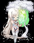 krismazing's avatar