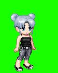 shannonkbmelty's avatar