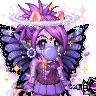 ms0866's avatar
