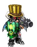 reinout147's avatar