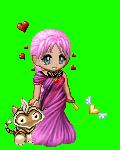 PriddyNPink's avatar