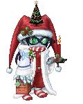 blackthunder2's avatar