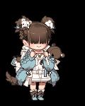 Hikineko's avatar