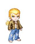 Vampire James1's avatar