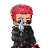 XM The SpeedRunner's avatar
