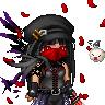 nite angel kitty's avatar