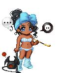 iix-Dannie-xii's avatar