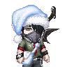 T Lexasaurs's avatar