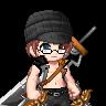 Taichou-Kun's avatar