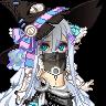 Divinitate's avatar