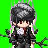 Ryetsei's avatar