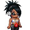 XxX-iCRAZYGIRL-XxX's avatar