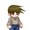 Johndh's avatar