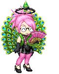 Rennie`'s avatar