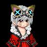 Monzemon's avatar
