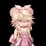 chihirosen1925's avatar