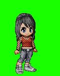katie200101's avatar