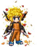 Naruto The Last Hokage's avatar