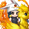 x.Bunnygirl.x's avatar