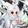 SnowQuartz's avatar