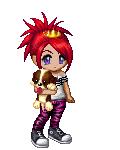 Epic Blondness's avatar