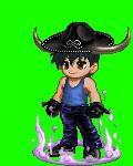 cowboyinoregon