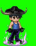 cowboyinoregon's avatar