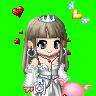 lol_ever's avatar