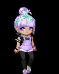 StaticLost's avatar