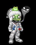 annery's avatar