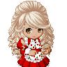 xVanilla pockyx's avatar