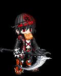 Blackheart_VampireKnight