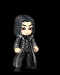 William Saint Claire's avatar