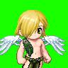 Fluffy.Duckling's avatar